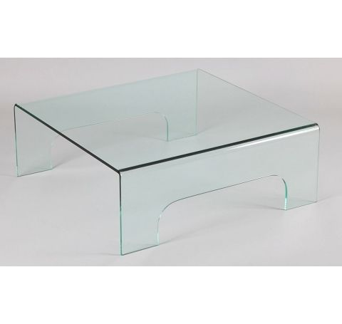 1000 id es sur le th me table basse verre sur pinterest for Table basse tout en verre