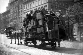 Image result for budapest ghetto