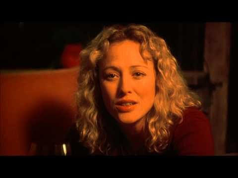 Favorite Movie Quotes – Maya (Virginia Madsen) on Wine in the film SIDEWAYS (2004) | Matthew Toffolo's Daily Movie and Sports Summary