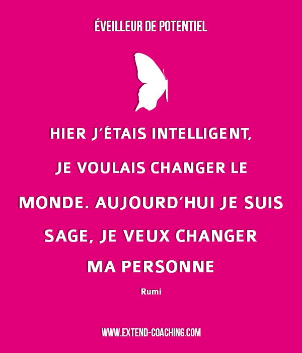 les 25 meilleures id es de la cat gorie citations rumi sur pinterest citations soufies. Black Bedroom Furniture Sets. Home Design Ideas
