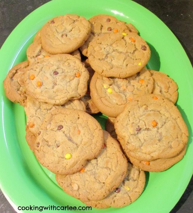 51 Best Homemade Cookies From Scaratch Images On Pinterest Homemade Biscuits Homemade Cookies