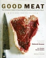 In case you wonder what the controversy over pastured vs. conventionally raised meat, this book lays out the issues and provides good information on making informed choices.Book Online, Cooking Sustainable, Sustainable Meat, Guide To, Covers Photos, Cookbooks, New Products, Organic Food, Complete Guide