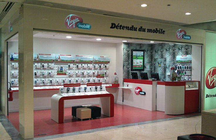 HMY - Customer Segments - Mobile devices gallery