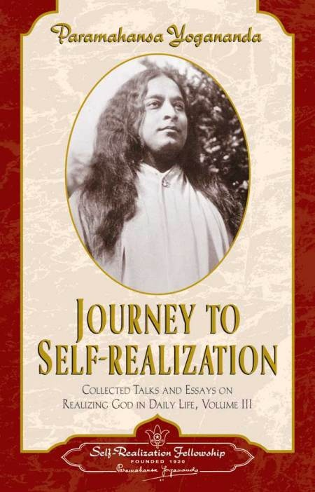 metaphysical meditations by paramahansa yogananda pdf