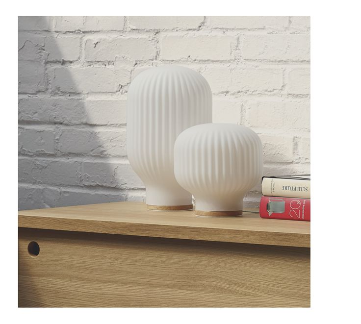 kleines akku lampe wohnzimmer kollektion pic der feabccbbfefceda small table lamps small tables