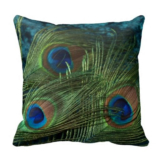 270 Best Exotic Showroom Pillows Images On Pinterest