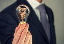 Materiel Legrand, Schneider Electric, Hager, ABB… choisir une marque de matériel électrique pour le tableau?