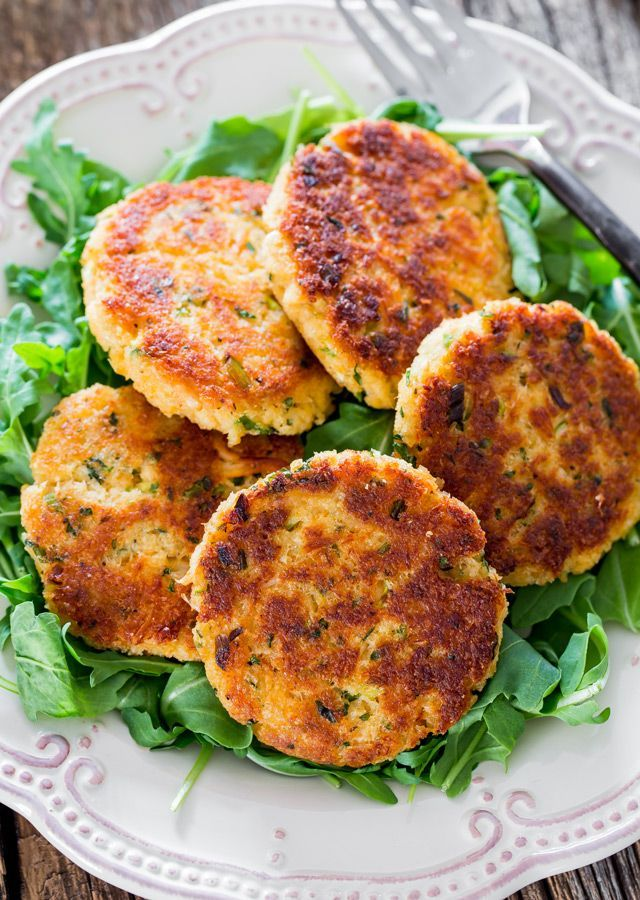 Crab Cakes Crabs And Succulents On Pinterest