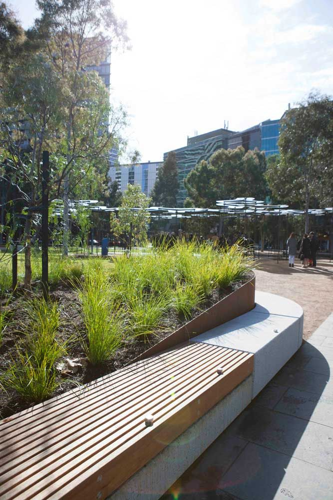 1350 best l street furniture and sculpture images on for Urban design architects melbourne