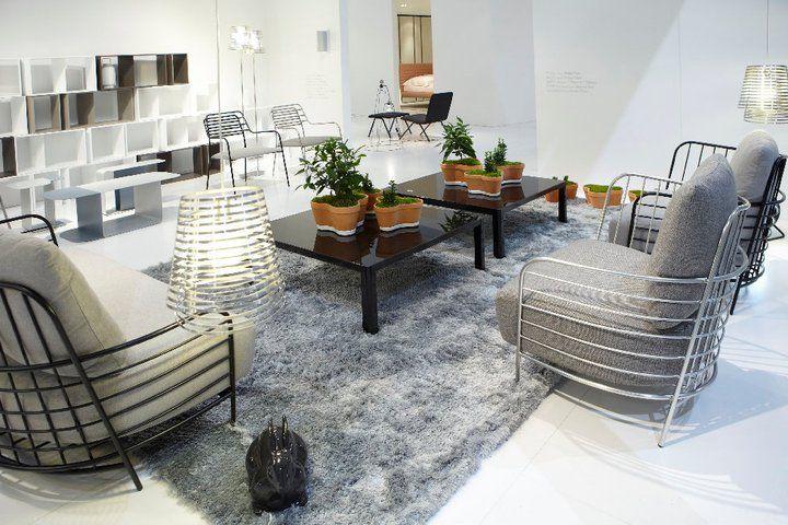 35 best ligne roset around the world images on pinterest ligne roset interiors and 3 4 beds. Black Bedroom Furniture Sets. Home Design Ideas