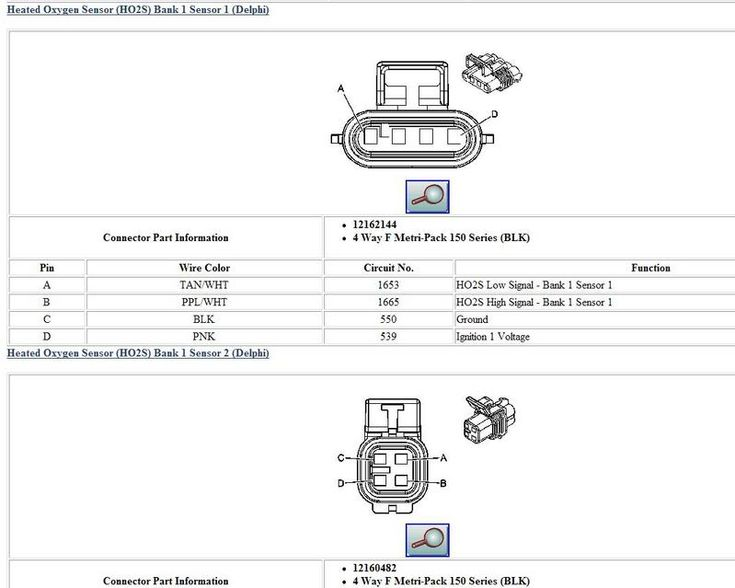 🏆 [DIAGRAM in Pictures Database] Audi O2 Wiring Diagram Just Download or  Read Wiring Diagram - ONLINE.CASALAMM.EDU.MX | Audi O2 Wiring Diagram |  | Complete Diagram Picture Database