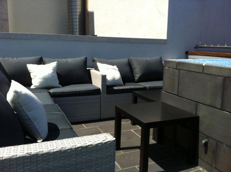 Hotel AXIS VIGO-Hotel con piscina en Vigo | Hotel rooftop pool Vigo #hotel #viajes #solteros #singles #bodas #empresas #gimnasio