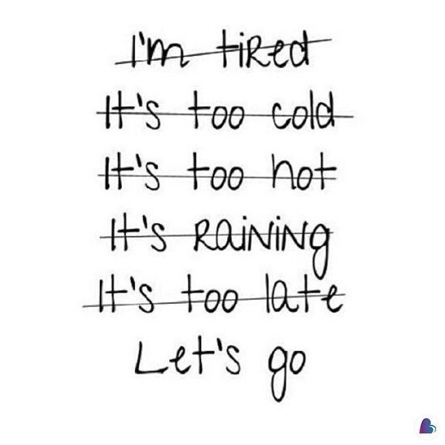 Its Monday...Let's go #moveitmonday #fitnessmotivation #lovesurf