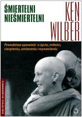 http://lubimyczytac.pl/ksiazka/50960/smiertelni-niesmiertelni-prawdziwa-opowiesc-o-zyciu-milosci-cierpieniu-umieraniu-i-wyzwoleniu