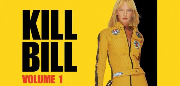 """Kill Bill Vol. 1"" and its sequel, the ""Ocean's Eleven"" and ""American Pie"" film series, and ""Bates Motel"" Season 5 are headed to Netflix."