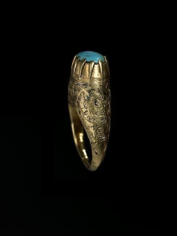 164 best Ancient Rings images on Pinterest