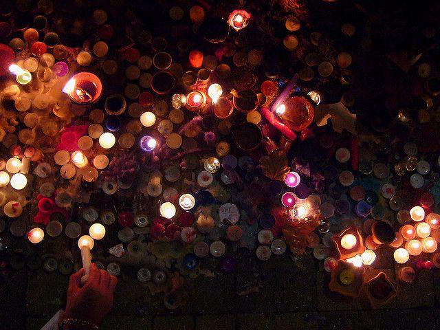 Diwali-16.jpg