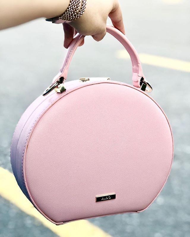 5dd0b0981964 Aldo Handbag | Womens Accessories in 2019 | Bags, Aldo handbags ...