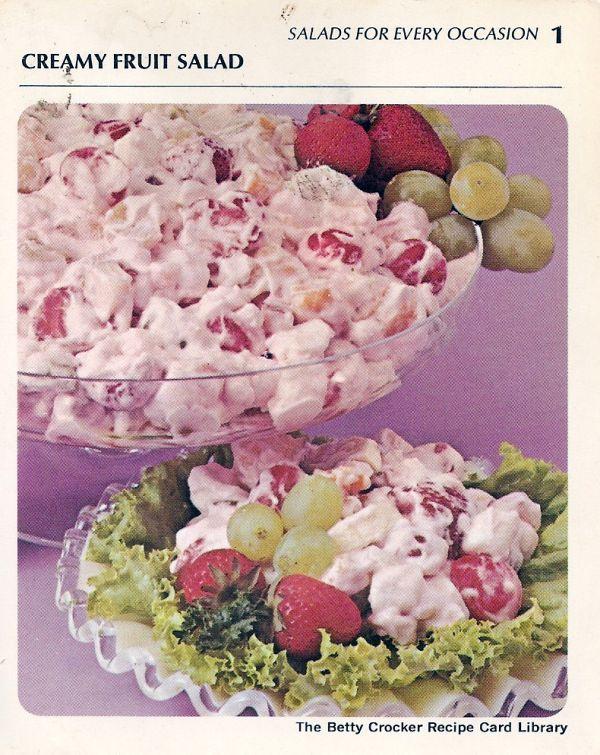 creamy_fruit_salad