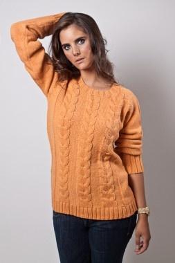 Sweater en SALE!!! Precio rebajado por esta semana!! http://buenca.com/productos/80-sweater-trenzas-dobles.html