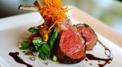 Best In Texas - Dallas Restaurants   Shop Across Texas – Shopping in Texas