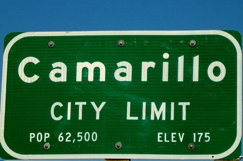 111 best images about camarillo state mental institution