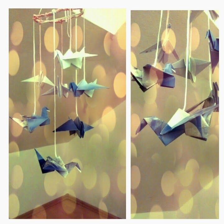Pomysł co zrobić ze starego kalendarza z kolorowymi zdjęciami :)