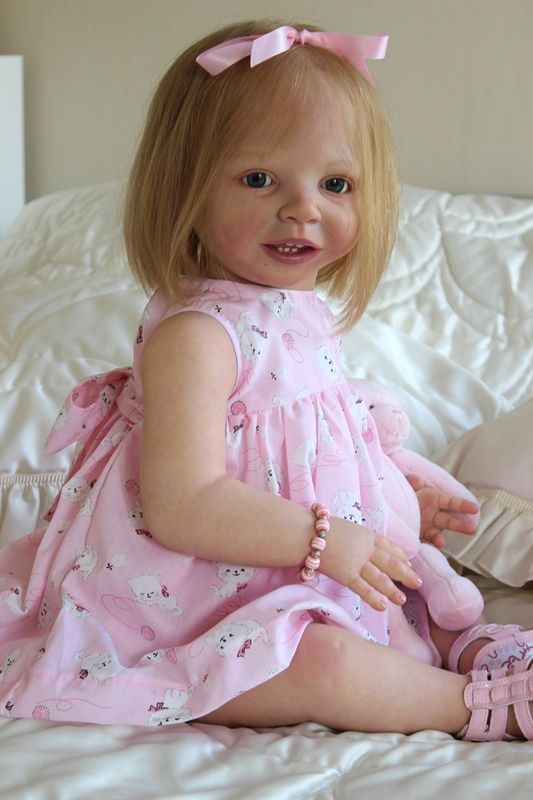 1000 ideas about reborn toddler on pinterest reborn babies reborn baby dolls and reborn dolls - Fotos van de bebe garcon ...