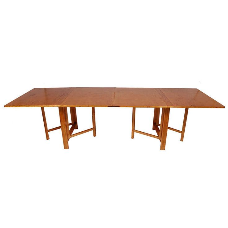 25 best ideas about Expandable dining table on Pinterest  : 7fe126730b6b60ed4ae97c755763d147 expandable dining table modern dining room tables from www.pinterest.com size 736 x 736 jpeg 22kB