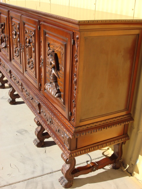 Spanish Antique Sideboard Server Cabinet Antique Cupboard Antique Furniture - 12 Best Spanish Furniture Images On Pinterest Spanish Colonial