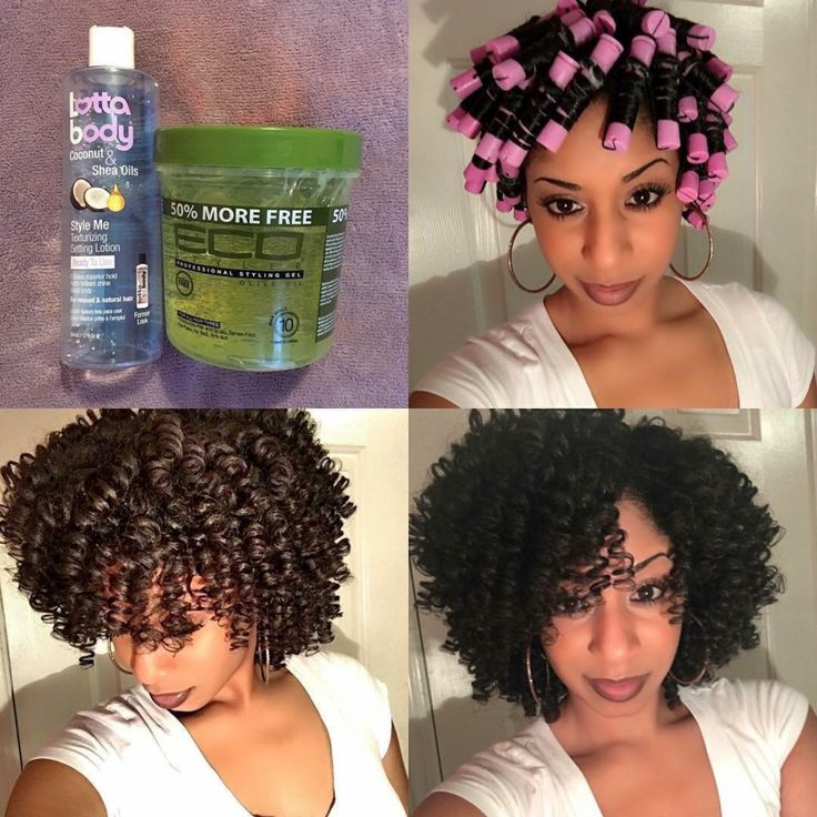 Best 25 Natural Hair Tumblr Ideas On Pinterest Black