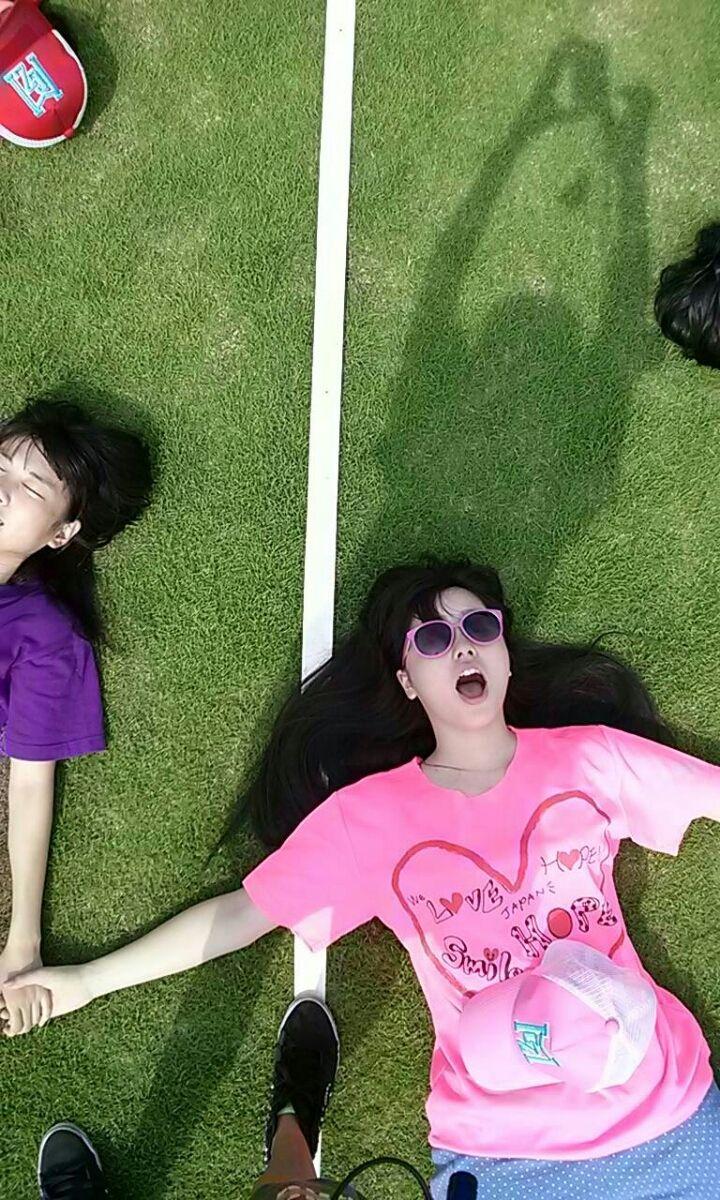 ☆8月19日です。あーりんです。☆の画像 | ももいろクローバーZ 佐々木彩夏 オフィシャルブログ 「あーりんのほっ…