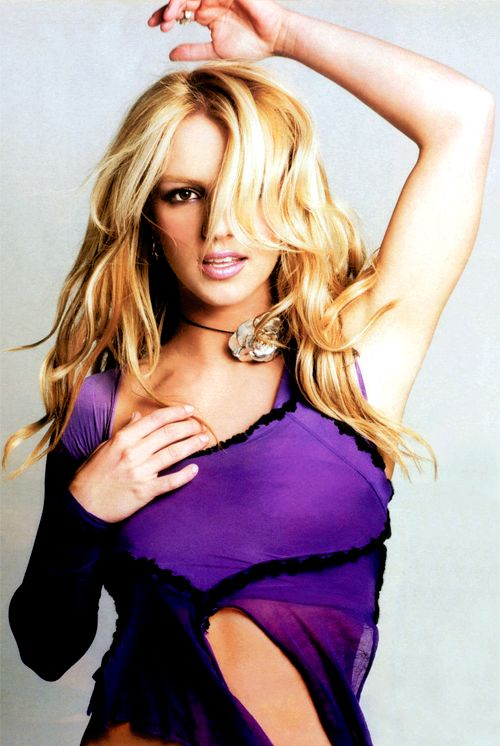 Pin on britney