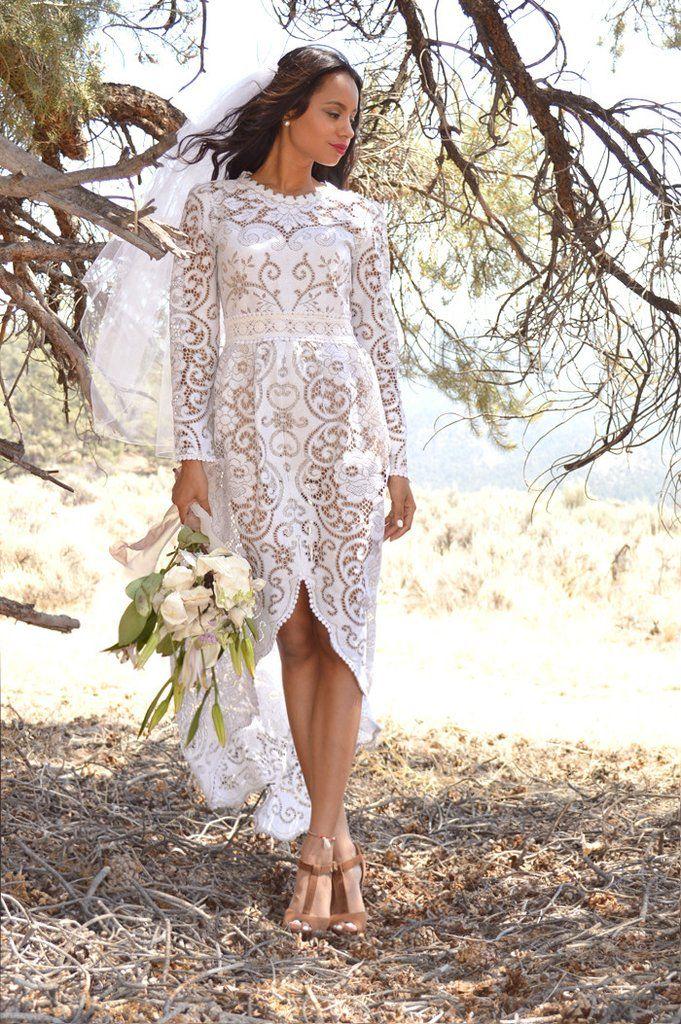 Айла платье