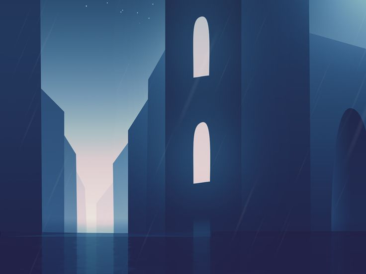 a snippet of a much larger project