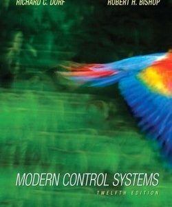 41 best solution manual 2 images on pinterest download solution manual for modern control systems 12th edition by richard c dorf fandeluxe Image collections