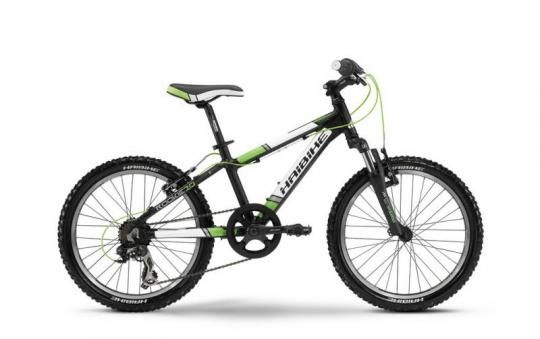 Biciclete pentru copii peste 5 ani