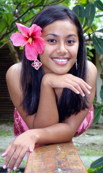 pacific asian girl personals I really wanna meet a asian girl were are yu guys 59: yung j $$$$ca$hmoneytheep$$$$ jan 9, 2013 6:14pm: looking for asian women in georgia.