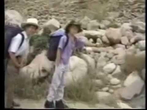 Prawdziwa Góra Boga - zakazana archeologia [Lektor] - YouTube