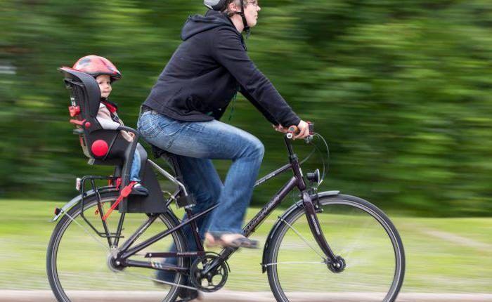 أفضل كرسي اطفال للدراجة الهوائية للبيع Bike Culture Bike Bicycle