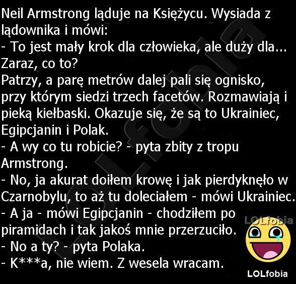 LOLfobia