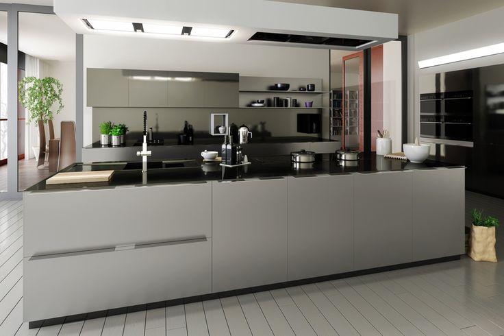 Nasi projektanci zadbają także o wygląd twojej kuchni. Dopasowujemy się do upodobań klienta, mając przy tym na uwadze funkcjonalność i estetykę. Dbamy o odpowiednie rozmieszczenie mebli, i o ich tworzywo, by było wytrzymałe na podwyższoną wilgotność i okresowo wysoką temperaturę. Jadalnia to miejsce wspólnych posiłków całej rodziny, więc dokonujemy wszelkich starań by była estetyczna i przytulna. http://luxinteriors.com.pl/projektowanie-wnetrz/projektowanie-kuchni