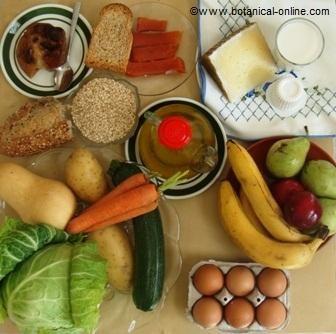 Dieta para la gastritis                                                                                                                                                                                 Más