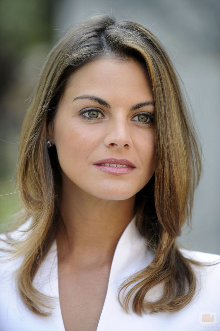 Amaia Salamanca (actriz)