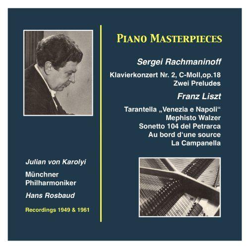 Piano Masterpieces: Julian von Karolyi (Recordings 1949 &... https://www.amazon.com/dp/B00DINV4JW/ref=cm_sw_r_pi_dp_x_cHNlzbAD6AJ29