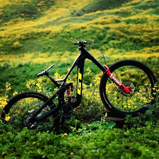 Mountain Bikers Heaven Mountainbikersheaven Instagram Photos