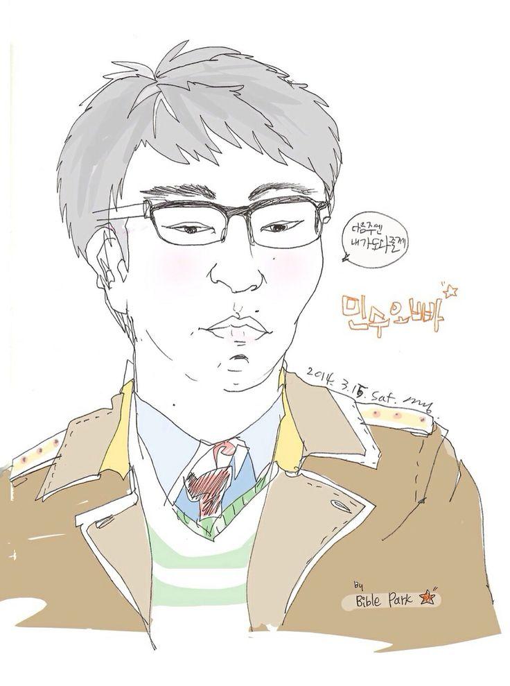 2014.3.15.Sat   Minsoo Kim