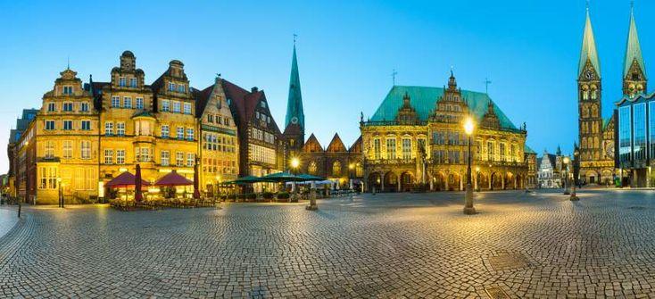 Hrs Deals Bremen