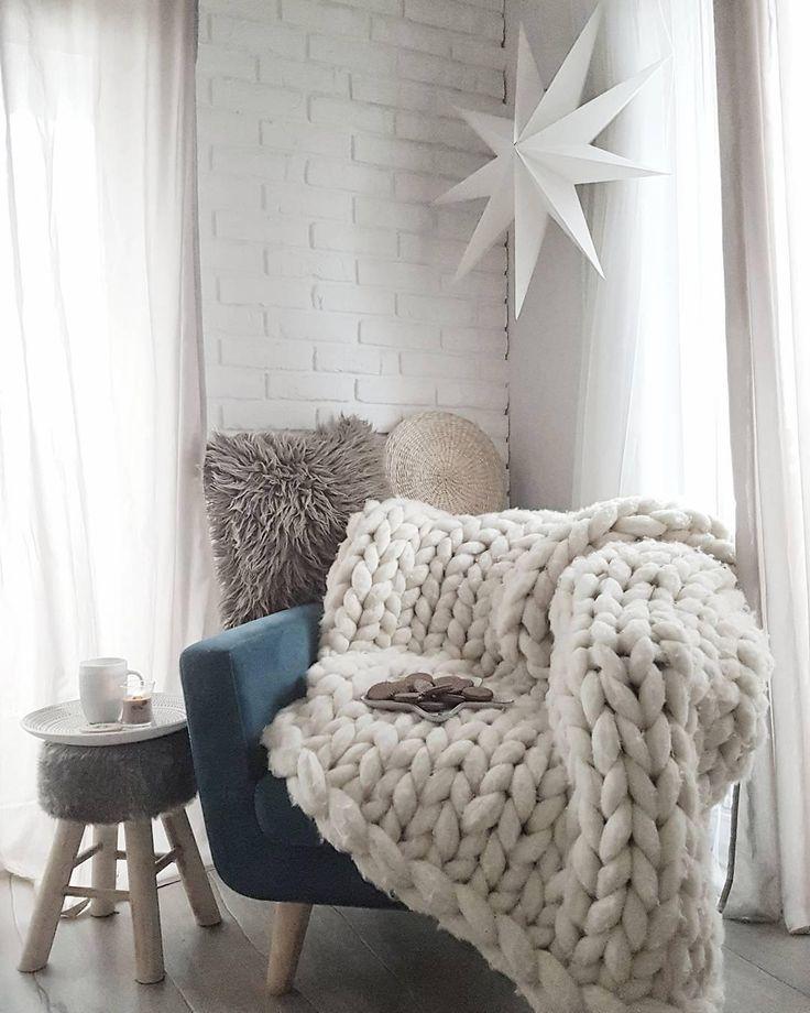 Die besten 25+ Lammfell Ideen auf Pinterest Lammfell baby, Grau - dekoideen mit textilien kreieren sie gemutliche atmosphare zuhause