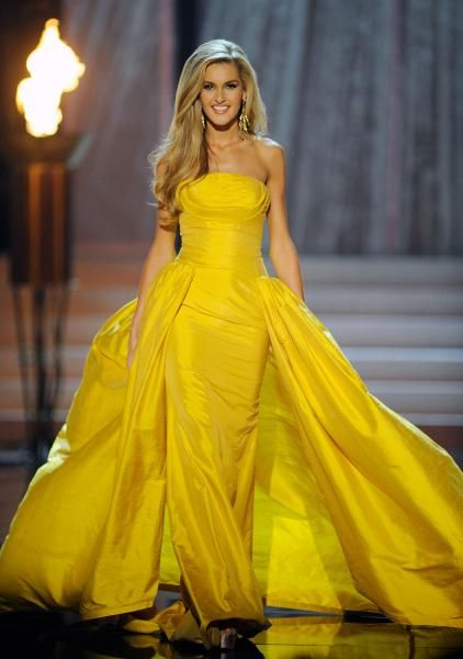17 Best images about Pageant dresses✨ on Pinterest | Mermaids ...